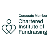 Chartered Institute of Fundraising